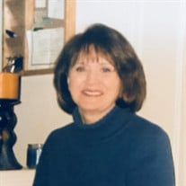 Dr. Beverly Jean Brown