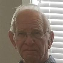 Robert Albers Obituary Visitation Funeral Information