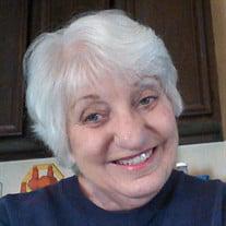 Janice K. Schroeder