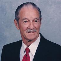 Mr. Charlie Boles