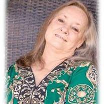 Tommie Lynn Merchant