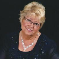 Mrs. Debra  Lynn Viator