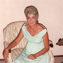 Evelyn J. Greski