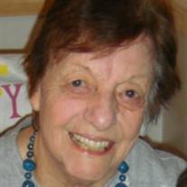 Rita J. Lindhamer