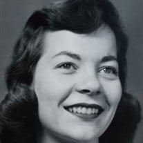 Carol  E. Bartos