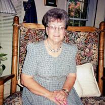 Vera Lou Little