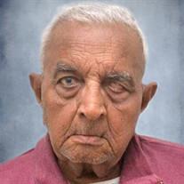 Thakorbhai Shanabhai Patel