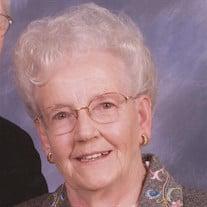 Katheren  Marie Rose