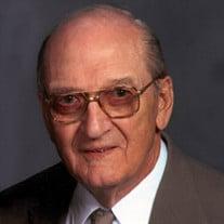 Francis J. Schilling