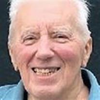 Richard D. Yurkon