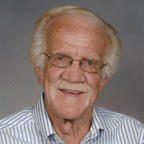 Larry  R. Carothers