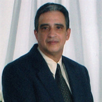 Pedro  Julio Bodden