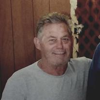 Herbert Thibodaux