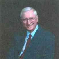 Carl W. Tillman