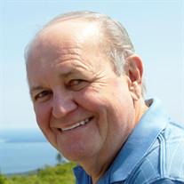 Michael Kelchak D.D.S.