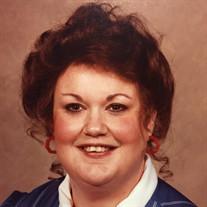 Mrs. Diane Meek