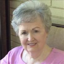 Betty Dennis
