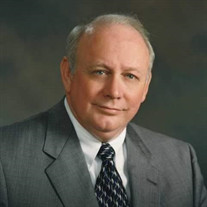 Joseph D. Ader Sr.