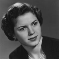 Ruth Gard
