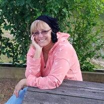 Deborah L. Smith