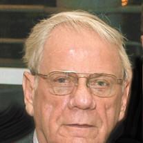 Fred M. Carreras Sr.