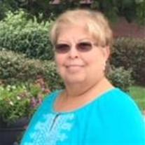 Rosemary E. Ludy