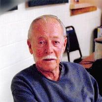 Larry K. Hout