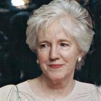 Joan Patricia Langford