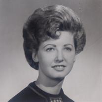 Rose G.  Olivera