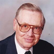 Rudolph J. Talsky