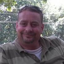 Jerry Paul Kuhlman