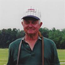 Larry A. Malphus