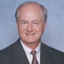 Frank T. Barbee