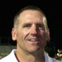 Gregg Alan Meidl