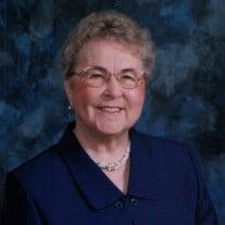 Kathryn Stek VanGilst