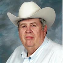 Jerry Wayne Everitt
