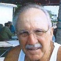 Charles M. Schielein