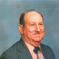 Donald Anthony Bourg
