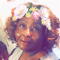 Mrs. Valia Dale Nelson