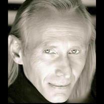 Richard Dale Davis