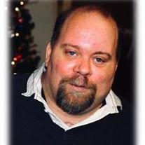 """Norman Douglas """"Doug"""" Kilgore"""