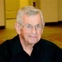 Duane D. Zautke
