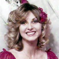 Denise L. (Sobe) Taylor