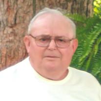 Kenneth R. Walters
