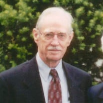 George F.  Masson  Jr.