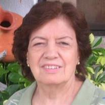 Lucia Avila