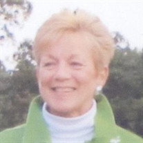 Mrs. Rosemarie A. Brady