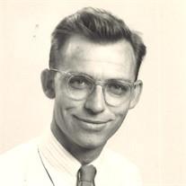 Mr. James R. Kerr