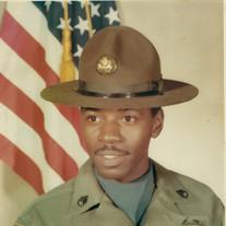 William A. Jones