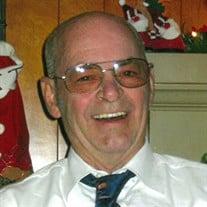 Terry E. Outten
